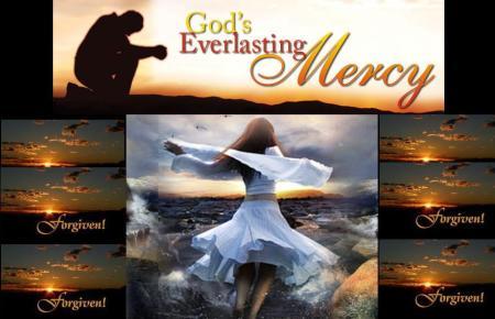 GOD'S MERCY DECEMBER 31 2012-1