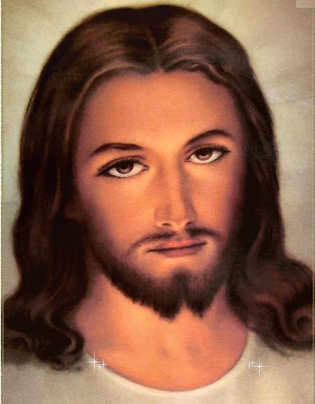 JESUS CHRIST DECEMBER 25 2012