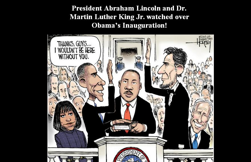 barack obama and martin luther king jr comparison and contrast Compare and contrast leader traits: compares two great civil rights leaders (grades 5-7) protest  dr martin luther king, jr dr martin luther king,.