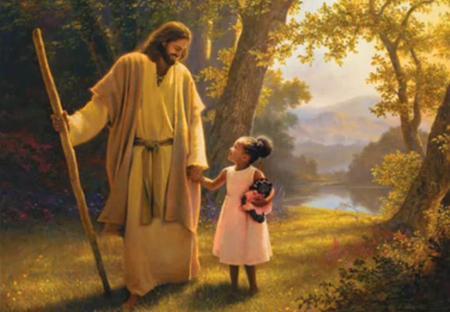 JESUS CHRIST DECEMBER 25 2013 - 2