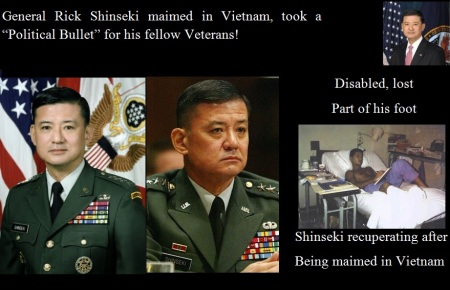 RICK SHINSEKI - 2