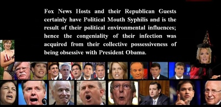 AMERICA - FOX NEWS - SYPHILIS - 4