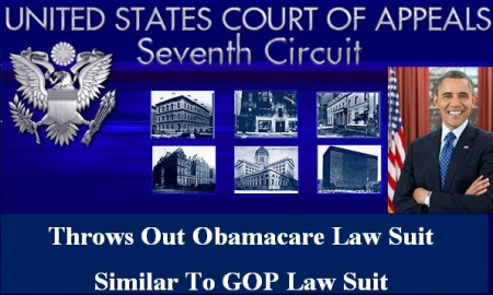 COURT OF APPEALS 7TH CIRCUIT NOV 21 14