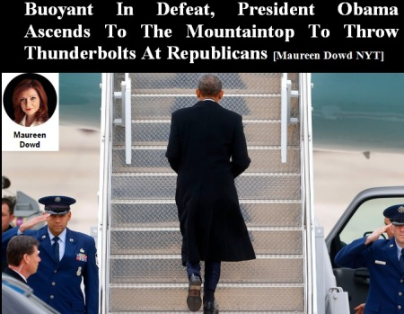BUOYANT OBAMA JAN 24 15