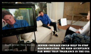 BRUCE JENNER - DIANE SAWYER APIL 24 2015 3
