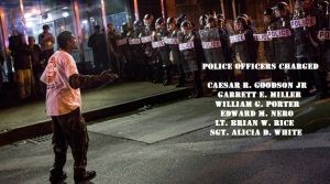 FREDDIE GRAY 6 OFFICERS CHARGED MAY 1 15-3