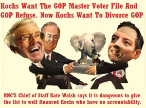 GOP - KOCH WHORES JUNE 11 15 - 2