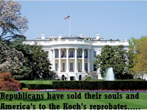 GOP - KOCH WHORES JUNE 11 15 - 3