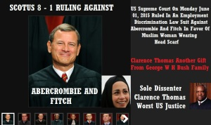 SCOTUS JUNE 01 2015 - 5