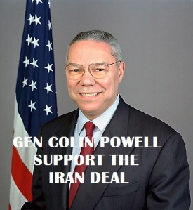 WHITE HOUSE - 2016 IRAN DEAL 2