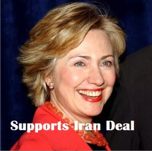 WHITE HOUSE - 2016 IRAN DEAL