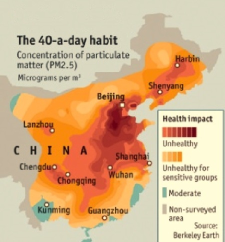 CHINA - DIRTY AIR 11 30 15 2