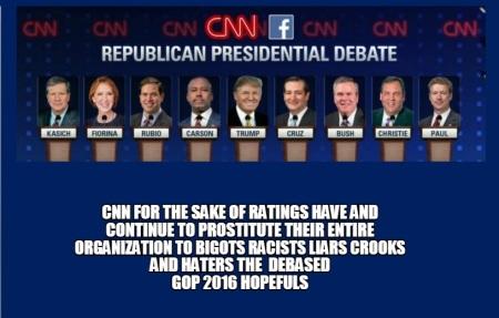 CNN GOP DEC 15 15 7