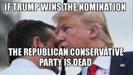 CRH DEC 22 15 TRUMP GOP NOMINATION