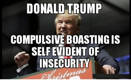 CRH DEC 22 15 TRUMP INSECURITY