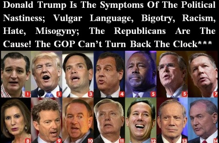 CRH DEC 22 15 TRUMP SYMPTOMS OF GOP