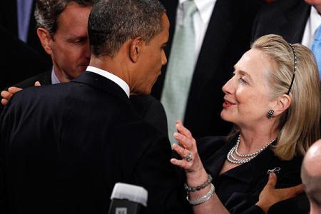 0127-Hillary-Clinton-step-down_full_600