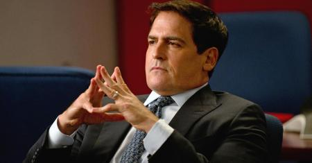 101867402-mark-cuban.1910x1000