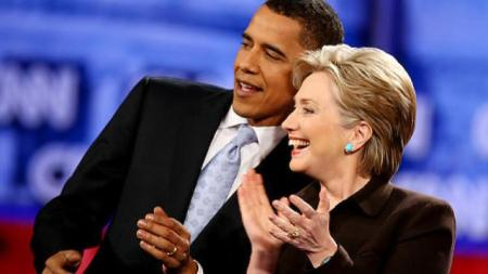 alg-hillary-obama-jpg