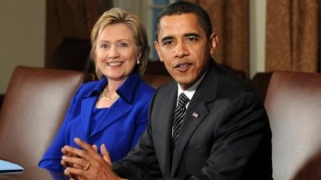 gty_hillary_clinton_barack_obama_nt_111227_wblog