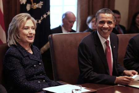President+Obama+Holds+Cabinet+Meeting+QW6NcbNQH88l